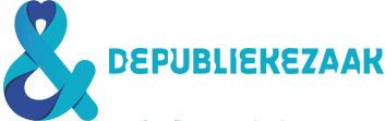 De Publiekezaak