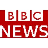 BBC NEWS Fact Check