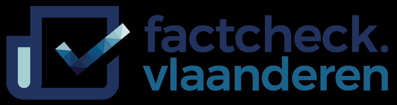 Fact.Check Vlaanderen