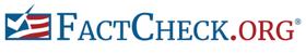 FactCheck.org USA