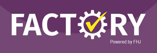 Fontys scholen Factcheck