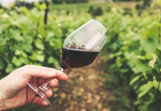 prijs van wijn